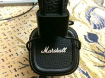 Marshall Major II 2 bluetooth беспроводные наушник