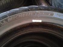 Мотошина бу Michelin Pilot Power 3 120/70ZR17