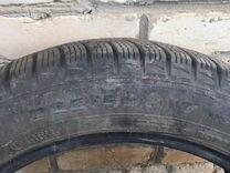 Нокиа нордман RS 2
