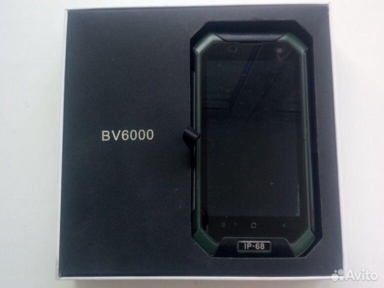 Андроид Blackview 600  89146764335 купить 1