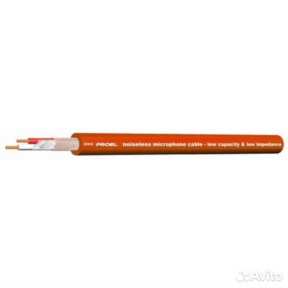 Кабеля силовые и акустичкские для усилителя  89522531823 купить 1