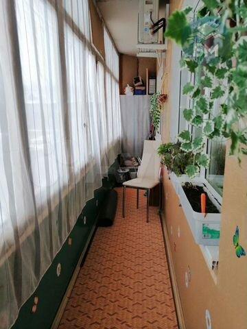 недвижимость Архангельск Воронина 15