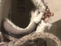 Ботиночки Zara 20