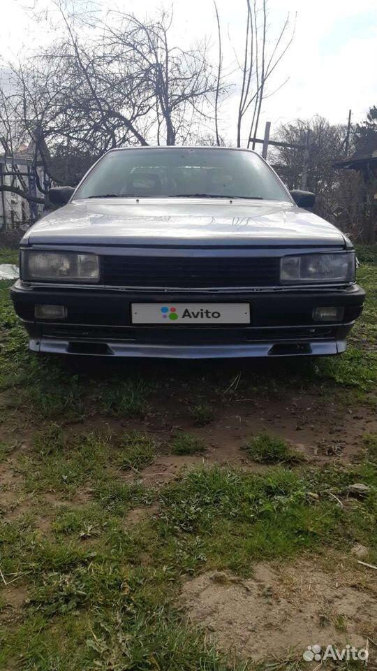 Audi 100, 1985  89097990850 buy 1