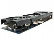 Видеокарта gigabyte geforcegtx 570