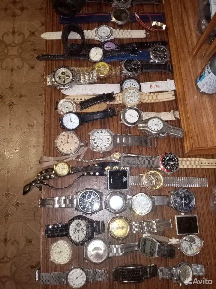 Часы  89228696075 купить 6