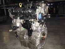 Двигатель Вольво S60 1.6 jqdb