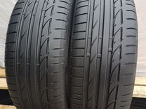 225 45 18 Bridgestone Potenza S001 48T