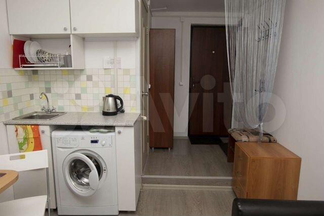 квартира посуточная снимать Попова 21