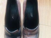 Туфли Carlo Pazolini — Одежда, обувь, аксессуары в Санкт-Петербурге