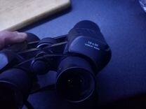 Продам бинокль — Фототехника в Саратове
