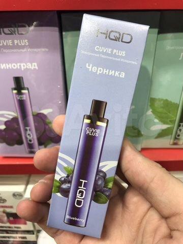 магазин электронных сигарет купить в москве