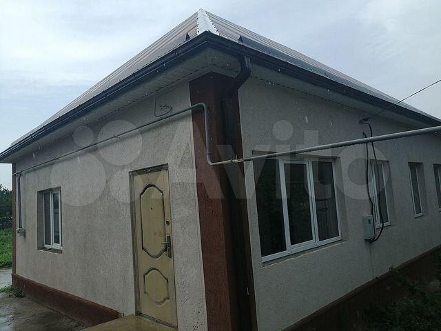 варениковская бетон купить