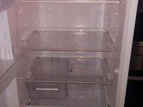 Продаю хороший холодильник, требующий ремонта