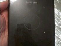 Планшет-телефон SAMSUNG Tab 3 8.0