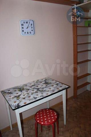 купить 2-комнатную проспект Морской 37
