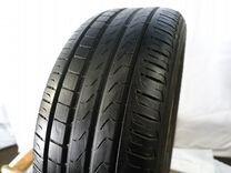 255 40 20 Pirelli Scorpion Verde Vj2D 255/40/R20