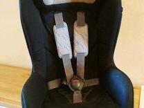 Детское автомобильное кресло Chicco. 9-18 кг