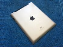 iPad 4 32gb Sim,WiFi