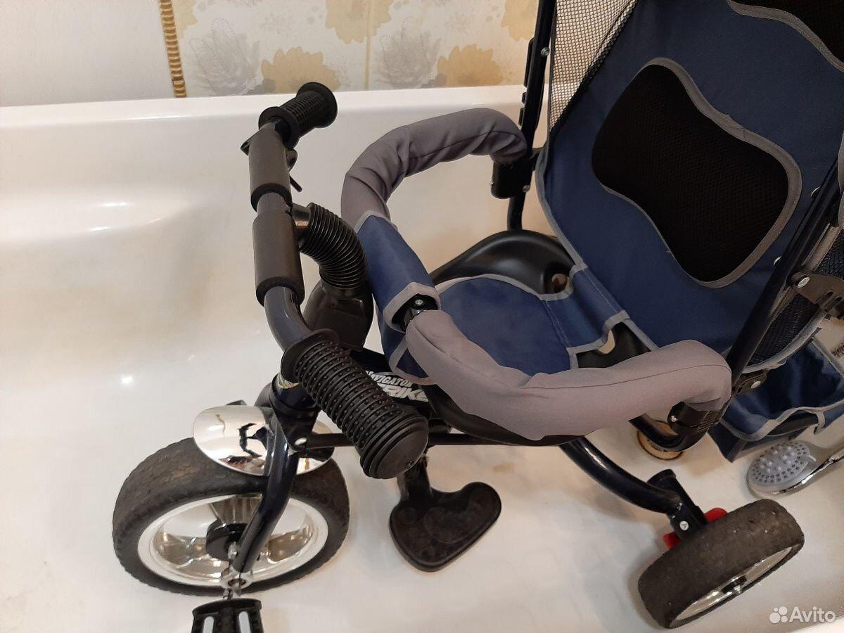 Велосипед новый  89216571507 купить 6