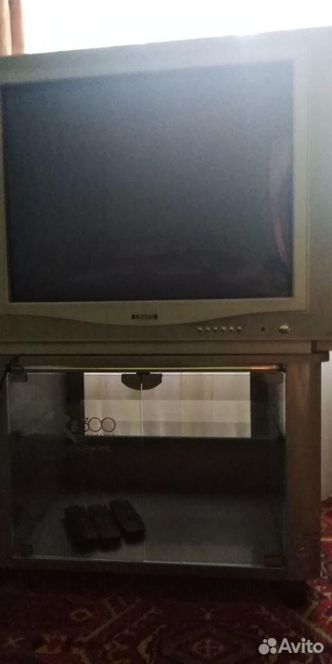 Телевизор оникс  89284664846 купить 1