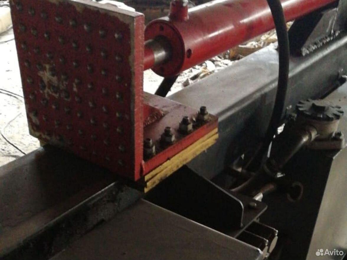 Cleaver-hydraulisch  89628079537 kaufen 5