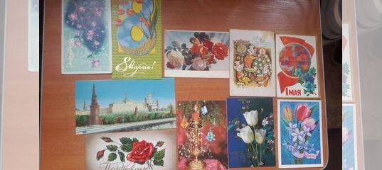 чтобы где можно продать открытки ссср в самаре отформатировать флэшку