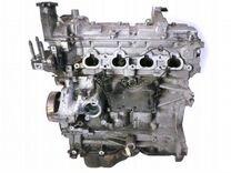 Двигатель Мазда 3 1.5 ZY VE
