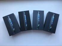 """iPhone 5 16gb черный.белый оригинал """"новый"""" — Телефоны в Волгограде"""