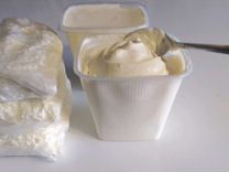 Молоко 1.5л70р.творог0.5кг70р.сметана0.5кг120р.мас
