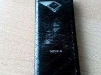 Ноки 7900 без экрана