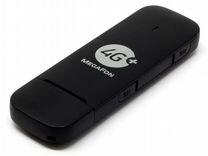 4G модем под всех операторов