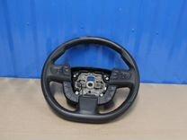 Рулевое колесо Peugeot 508