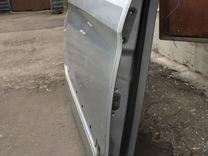 Мерседес R 251 W251 Дверь задняя правая лонг