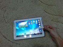 SAMSUNG Galaxy Not 10.1 N9000