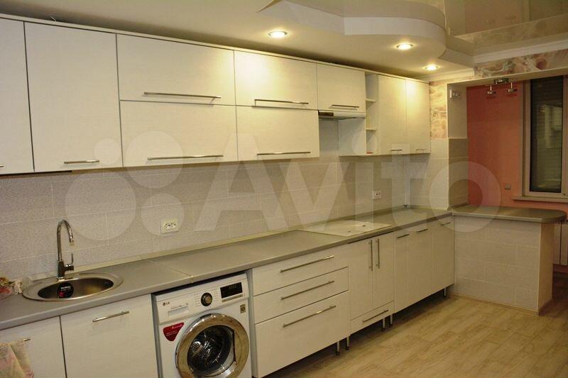 2-к квартира, 51 м², 1/9 эт.  89539868475 купить 6