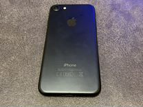 Apple iPhone 7 128 gb