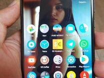 Xiaomi mi 6x (mi A2)