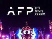 Alfa Future People 2019 afp