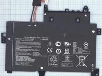 Аккумулятор для ноутбука Asus B31N1345 (11.4V, 48W
