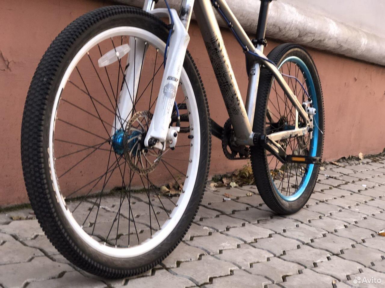 Горный велосипед  89997954108 купить 3