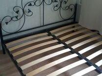 Продам/ обменяю каркас/основание кровати