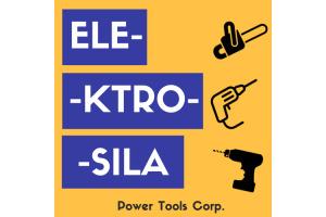 ELEKTROSILA Power Tools Corp.